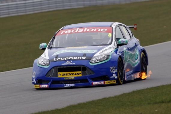 Airwaves Racing2