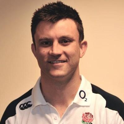 Andy Pratt