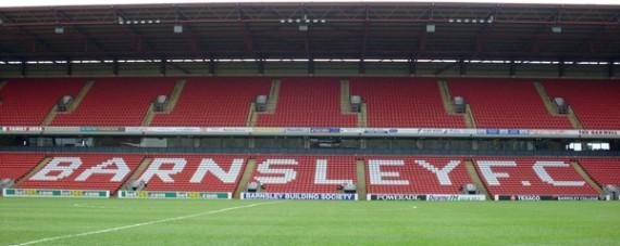 BarnsleyFC05-570x227.jpg