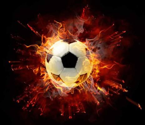 Charity football2