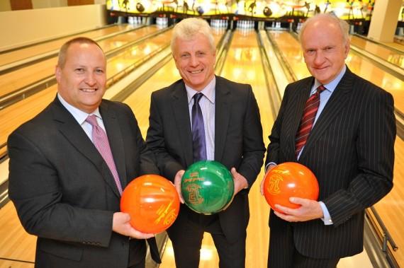 Royal Praise For New Pavillion Kent Sports News