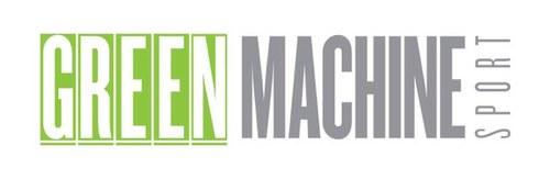 Green Machine Sport