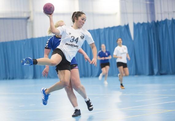 handball schweiz live