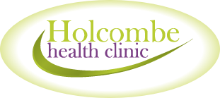 Holcombe Health