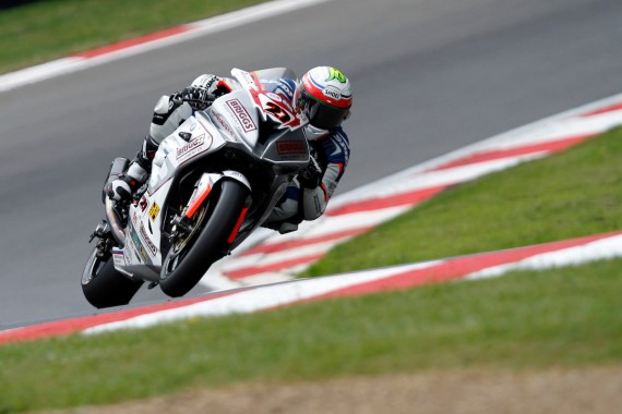 Jake Dixon - Brands Hatch BSB 1 - PSP Images