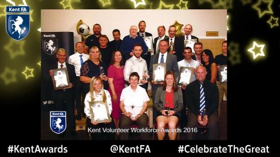 kent-fa-awards