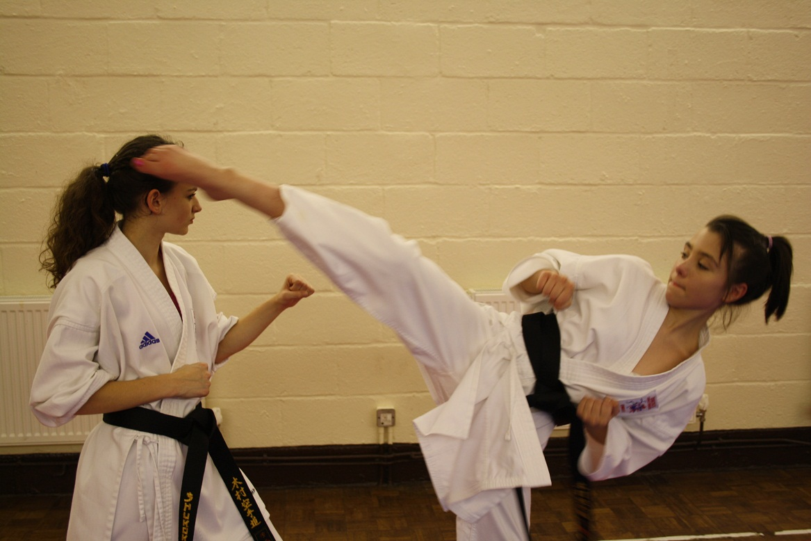 kent karate kent sports news