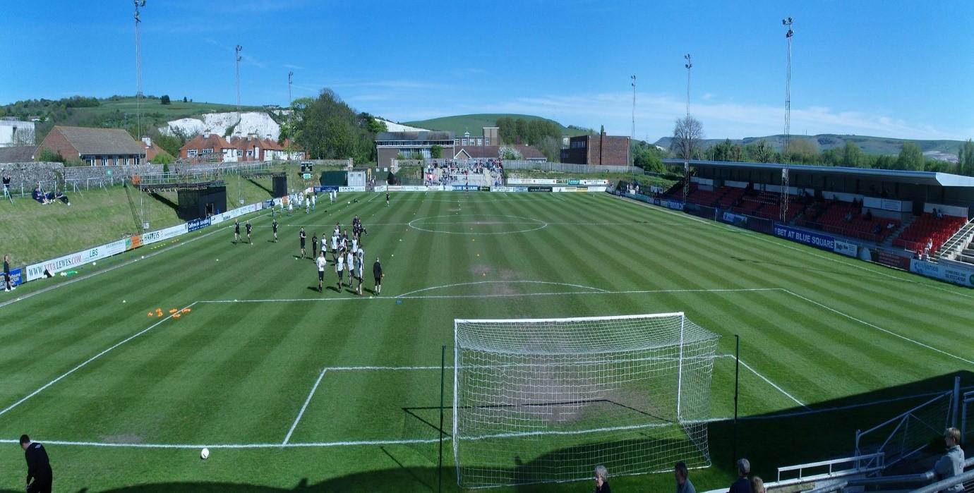 Lewes Fc Kent Sports News