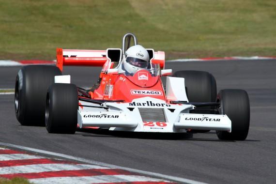 http://www.kentsportsnews.com/wp-content/uploads/McLaren-570x380.jpg