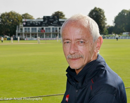Cricket - County Championship Division Two - Kent v Lancashire - Canterbury, England - Day 4