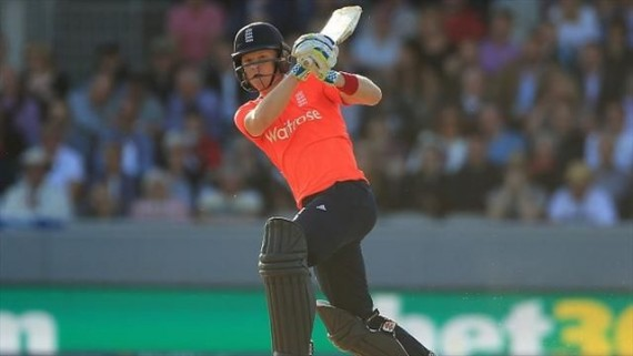 Sam-Billings-T201