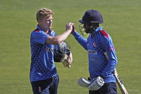 Sam-Billings-and-DBD3
