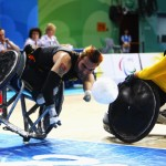Wheelchair-rugby1-150x150.jpg